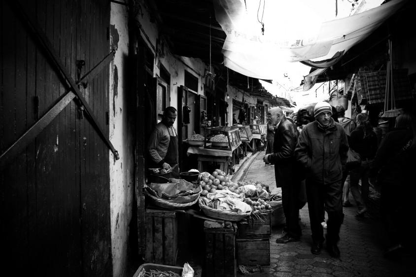 gibbsmarket