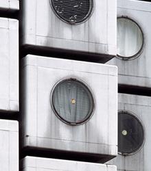 Buildings 3