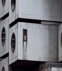 Buildings 6