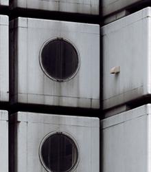Buildings 9