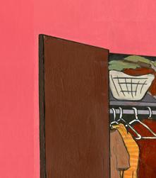 panel 1 - square 1