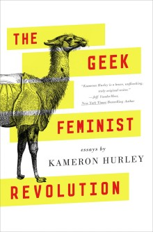 Geek-Feminist-Revolution-cover