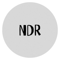 NDR_Issue_Title9.02