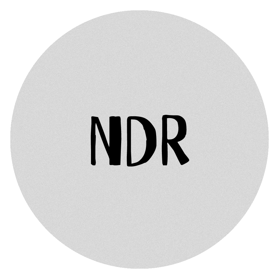 NDR_Issue_Title