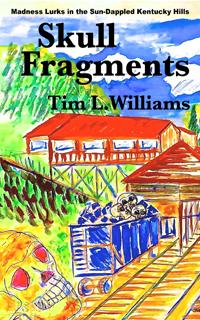 skull-fragments