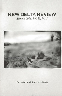23.2 Cover