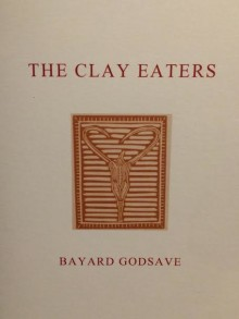 clay eaters