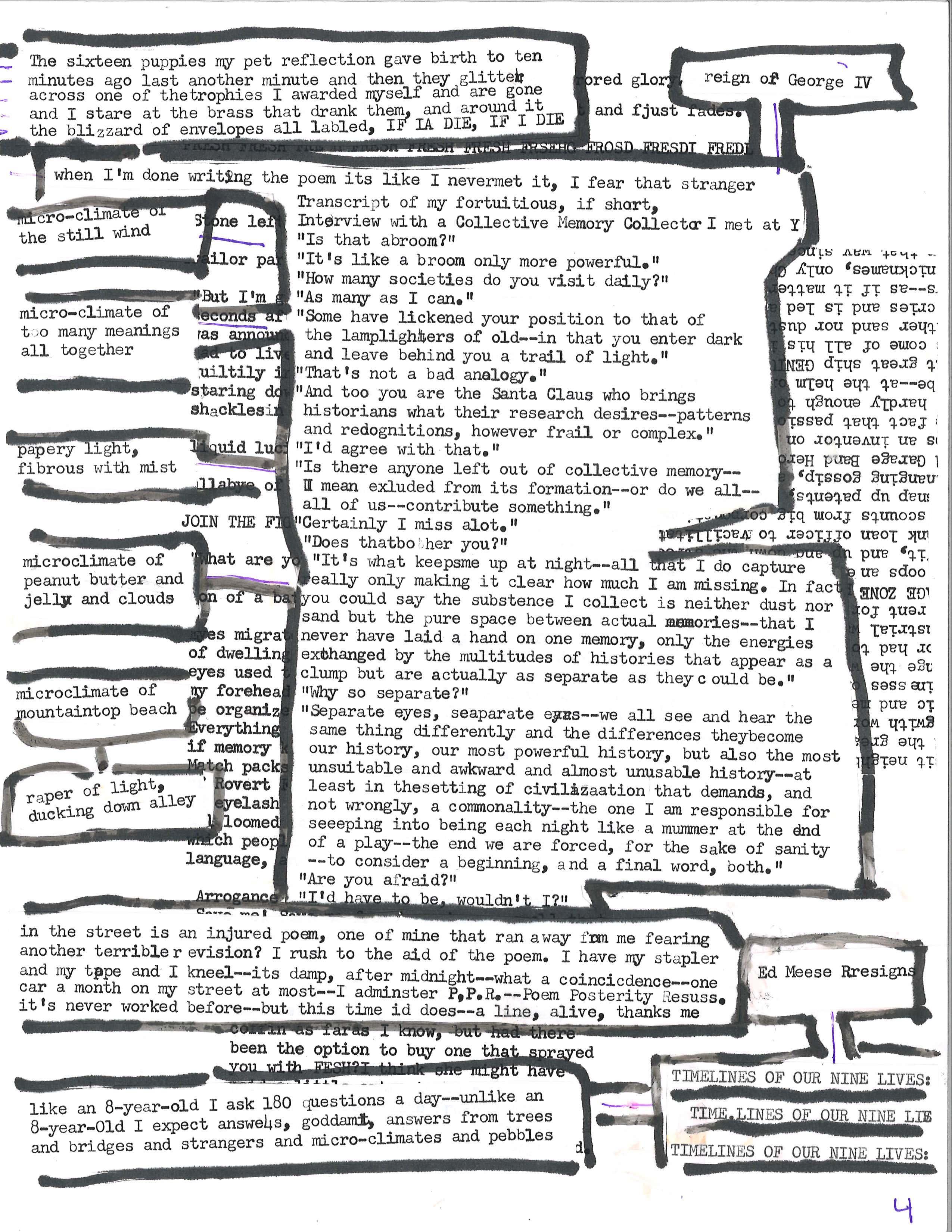 Melts_chap21-page_5