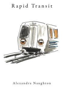 rapid transit cover